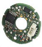 Датчики (преобразователи) давления во взрывозащищенном исполнении ПД100-ДИ/ДА/ДИВ/ДВ-111-0,25/0,5/-EXIA