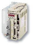 JUSP-NS500
