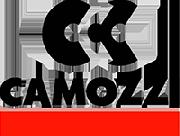 Пневмо оборудование Camozzi