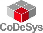 SCADA и softlogic системы